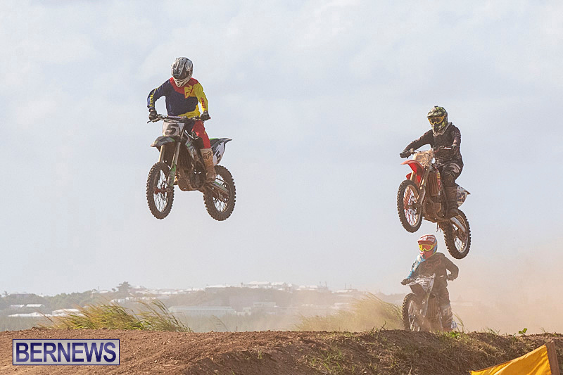 Bermuda-Motocross-Club-Race-Day-September-30-2018-1723