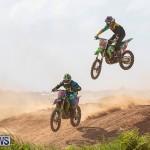 Bermuda Motocross Club Race Day, September 30 2018-1728