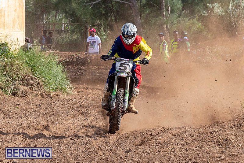 Bermuda-Motocross-Club-Race-Day-September-30-2018-1742