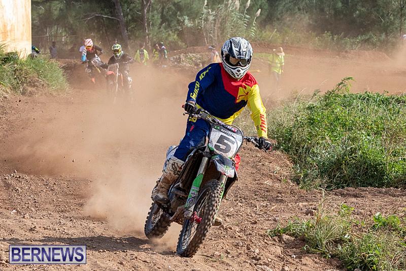 Bermuda-Motocross-Club-Race-Day-September-30-2018-1749