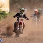 Bermuda Motocross Club Race Day, September 30 2018-1752