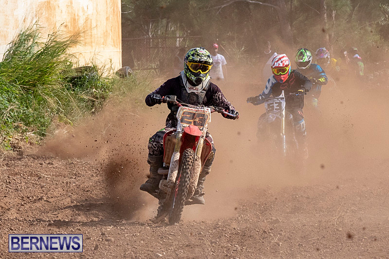 Bermuda-Motocross-Club-Race-Day-September-30-2018-1752