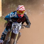 Bermuda Motocross Club Race Day, September 30 2018-1756