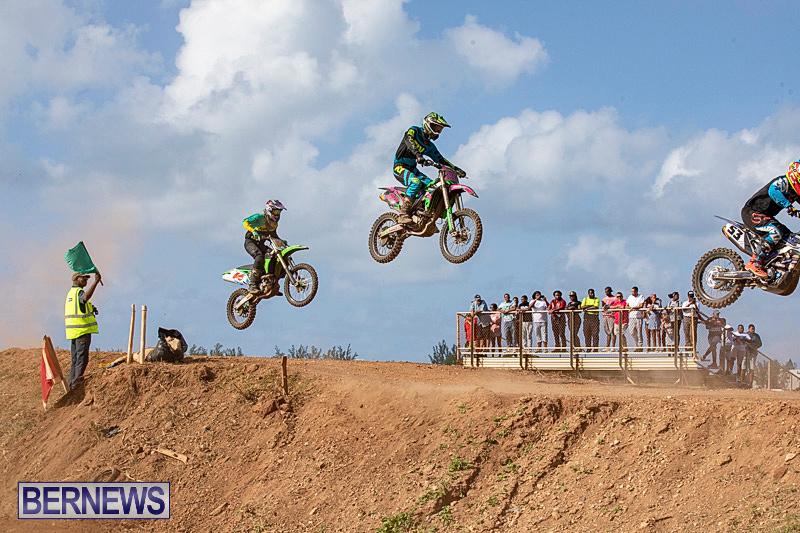 Bermuda-Motocross-Club-Race-Day-September-30-2018-1771
