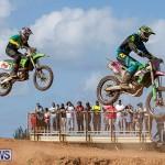 Bermuda Motocross Club Race Day, September 30 2018-1773