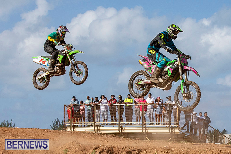 Bermuda-Motocross-Club-Race-Day-September-30-2018-1773