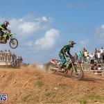 Bermuda Motocross Club Race Day, September 30 2018-1775