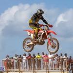 Bermuda Motocross Club Race Day, September 30 2018-1778