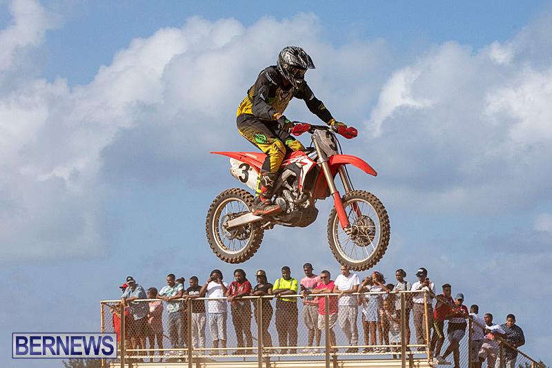 Bermuda-Motocross-Club-Race-Day-September-30-2018-1778