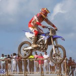 Bermuda Motocross Club Race Day, September 30 2018-1785
