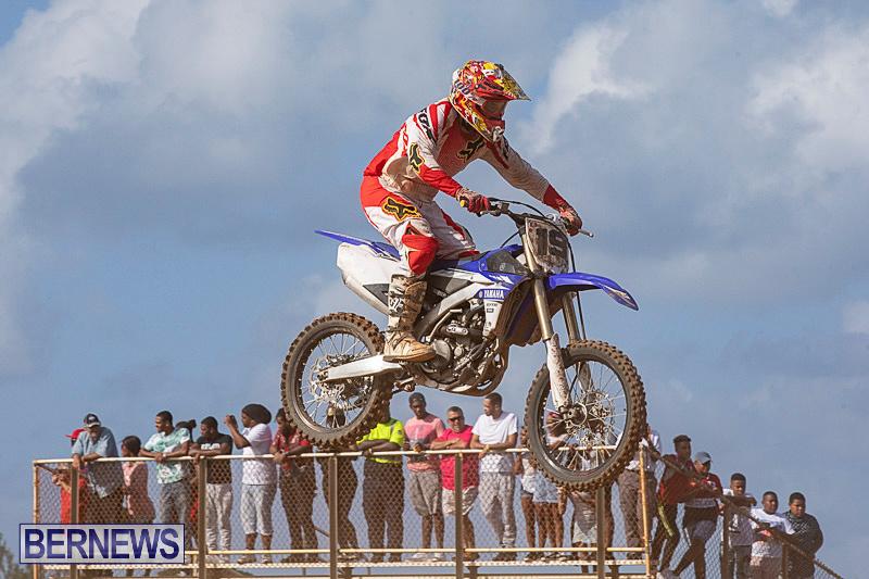 Bermuda-Motocross-Club-Race-Day-September-30-2018-1785