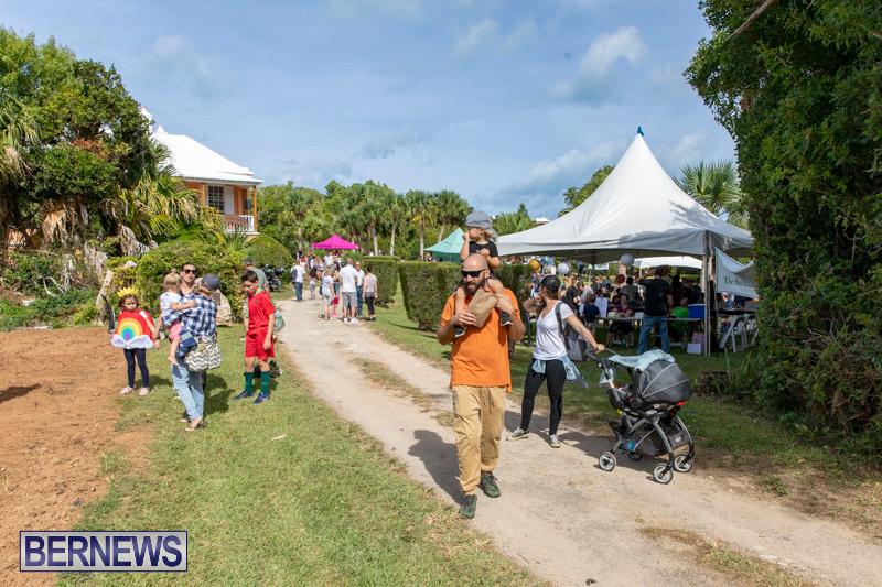Bermuda-National-Trust-Farm-Fest-October-27-2018-0748