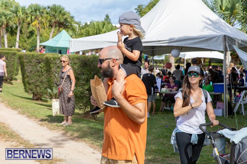 Bermuda-National-Trust-Farm-Fest-October-27-2018-0750