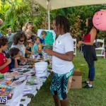 Bermuda National Trust Farm Fest, October 27 2018-0758