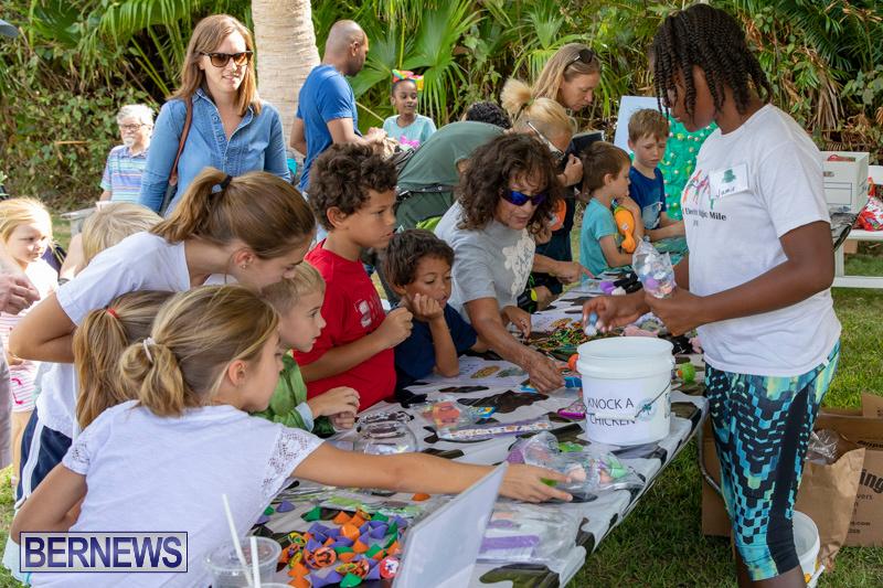 Bermuda-National-Trust-Farm-Fest-October-27-2018-0761