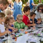 Bermuda National Trust Farm Fest, October 27 2018-0764