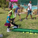 Bermuda National Trust Farm Fest, October 27 2018-0769