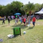 Bermuda National Trust Farm Fest, October 27 2018-0770