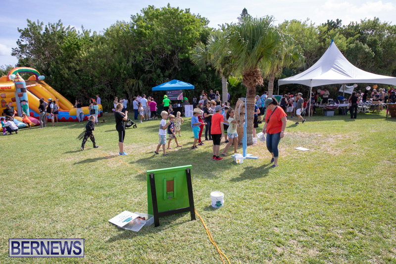 Bermuda-National-Trust-Farm-Fest-October-27-2018-0770