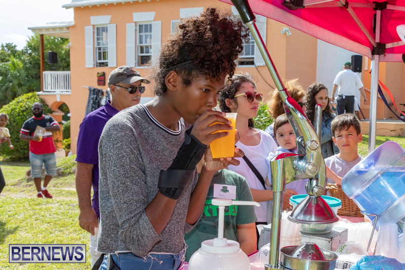 Bermuda-National-Trust-Farm-Fest-October-27-2018-0775
