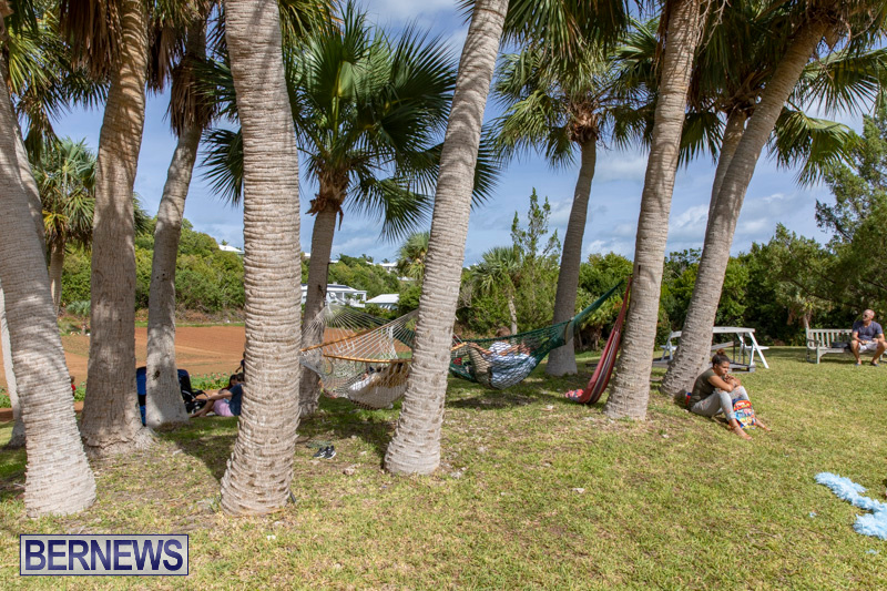 Bermuda-National-Trust-Farm-Fest-October-27-2018-0776