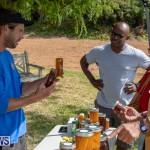 Bermuda National Trust Farm Fest, October 27 2018-0778