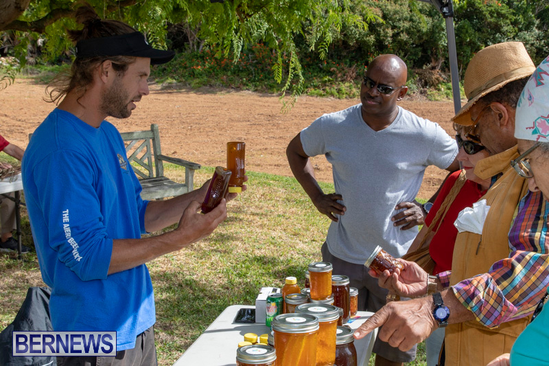 Bermuda-National-Trust-Farm-Fest-October-27-2018-0778