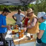 Bermuda National Trust Farm Fest, October 27 2018-0779