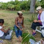 Bermuda National Trust Farm Fest, October 27 2018-0793
