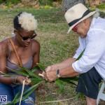 Bermuda National Trust Farm Fest, October 27 2018-0795