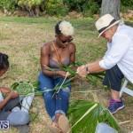 Bermuda National Trust Farm Fest, October 27 2018-0796