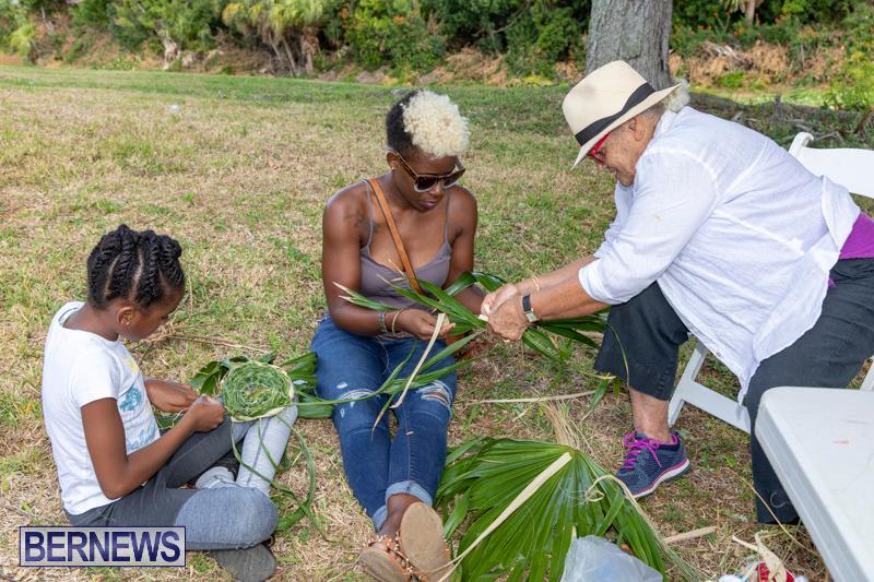 Bermuda-National-Trust-Farm-Fest-October-27-2018-0796
