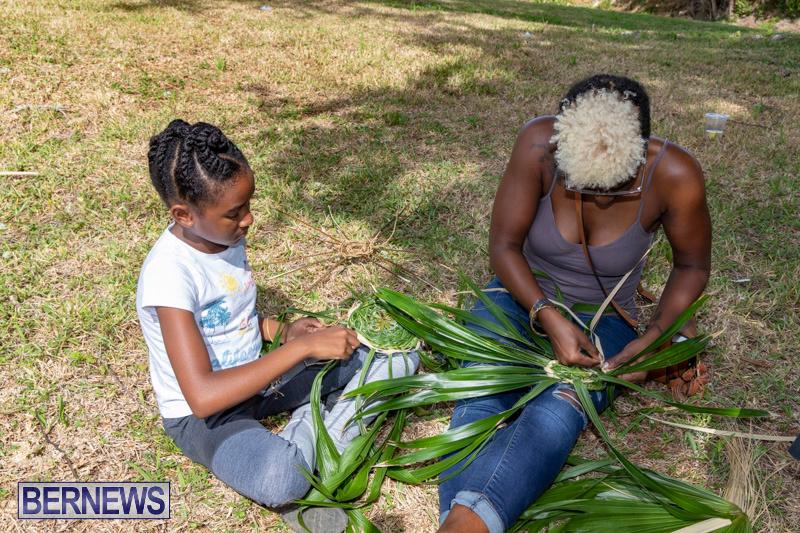 Bermuda-National-Trust-Farm-Fest-October-27-2018-0801