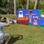 Bermuda National Trust Farm Fest, October 27 2018-0808