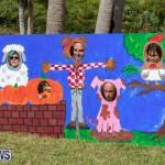 Bermuda National Trust Farm Fest, October 27 2018-0809