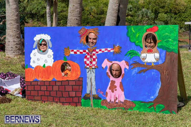 Bermuda-National-Trust-Farm-Fest-October-27-2018-0809