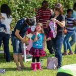 Bermuda National Trust Farm Fest, October 27 2018-0812