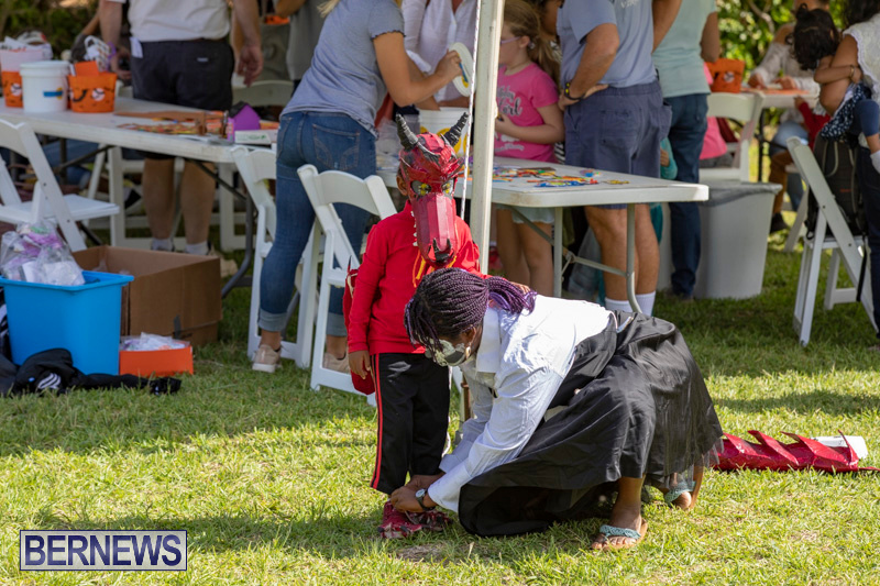 Bermuda-National-Trust-Farm-Fest-October-27-2018-0816