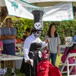 Bermuda National Trust Farm Fest, October 27 2018-0831
