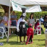 Bermuda National Trust Farm Fest, October 27 2018-0832