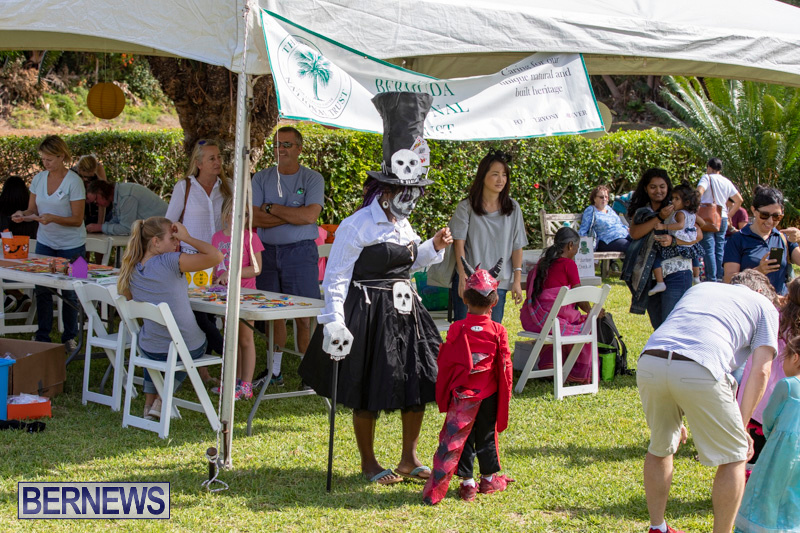 Bermuda-National-Trust-Farm-Fest-October-27-2018-0832