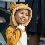Bermuda National Trust Farm Fest, October 27 2018-0839