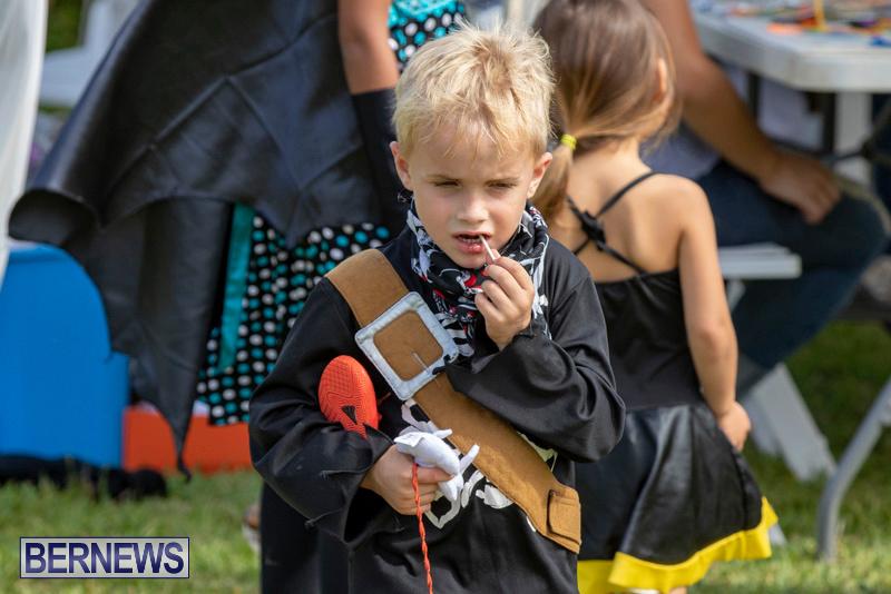 Bermuda-National-Trust-Farm-Fest-October-27-2018-0840