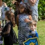 Bermuda National Trust Farm Fest, October 27 2018-0844