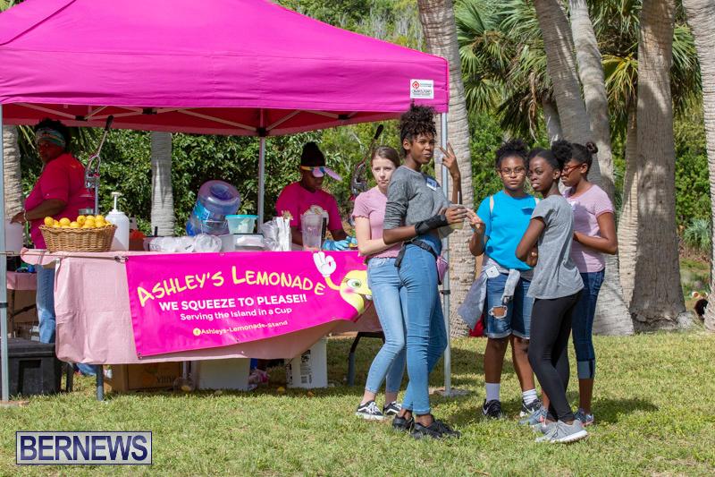Bermuda-National-Trust-Farm-Fest-October-27-2018-0855