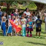 Bermuda National Trust Farm Fest, October 27 2018-0862