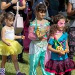 Bermuda National Trust Farm Fest, October 27 2018-0866