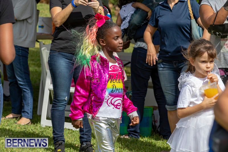 Bermuda-National-Trust-Farm-Fest-October-27-2018-0869