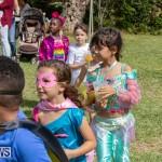 Bermuda National Trust Farm Fest, October 27 2018-0870