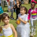 Bermuda National Trust Farm Fest, October 27 2018-0872